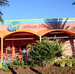 Chuy's plans new eatery near Orlando International Airport
