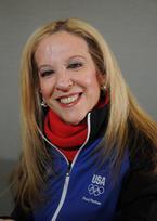 Susanne Shuster