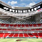 Atlanta Major League Soccer announcement is Wednesday