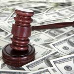 Health care fraud cases in Tampa net federal prosecutors a quarter billion dollars in collections