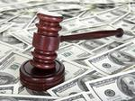 Colorado man pleads guilty in scheme to steal $1.8 million from investors