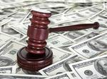 Restitution for victims of tennis team owner's fraud looks unlikely