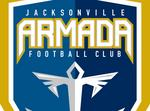 Jacksonville Armada to play home games at UNF in 2017