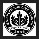 Miami among top cities for green commercial buildings