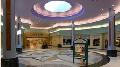 High End Theater Coming To Northgate Mall Cincinnati