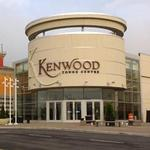 EXCLUSIVE: Kenwood Towne Centre adds 6 new retailers