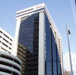 IT firm, AIG expand office space at BB&T Center