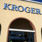 Kroger buys tract for new urban grocery store near the Dallas Arts District