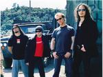Dream Getaways: Metallica guitarist puts seaside San Francisco home back on market; chopped price to $13M