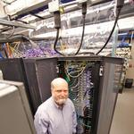 Milwaukee Institute forges national super-computing partnership
