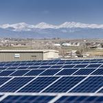 Kyocera Solar partnering with New York firm on $38M project