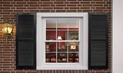 Champion Windows Manufacturing Inc.'s 8200 Series windows  Champion's product has received Green Seal Certification.