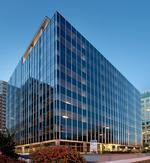 Marymount University expands beyond the Blue Goose in Ballston