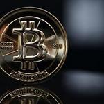 ​'Bitcoin is here to stay': Expedia plans expansion of digital currency across service