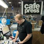 CafePress thinks it can turn things around — but it needs to know more about you first