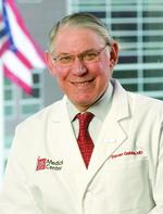 Steven Gabbe stepping down as OSU Wexner Medical Center CEO; Geoff Chatas shifts roles