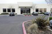California Northstate University is buying this building at 9650 W. Taron Drive to accommodate growth. The school plans to open a medical school in Elk Grove, and also will move its Rancho Cordova pharmacy school to Elk Grove after classes end in May.