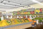 Fresh Thyme organic grocery bringing 2 stores to Central Ohio