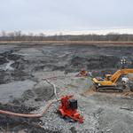 Duke Energy spends $300K on public-apology ads for the <strong>Dan</strong> River spill