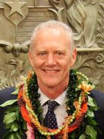 Hawaii State Bar Association rates state Supreme Court nominee Wilson as 'unqualified'