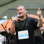 Former Big Island Mayor <strong>Billy</strong> <strong>Kenoi</strong> starts a new company
