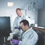 Empire Genomics buys Ontario company
