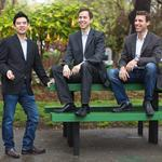 Zenefits competitor Gusto (formerly ZenPayroll) raises $50 million at $1 billion valuation