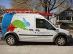 Google Fiber taking its toll on Kansas City