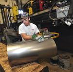 Albany manufacturers unsure what to expect under Trump presidency