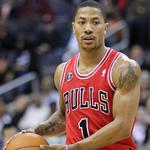 Chicago Bulls will force families to dig deep to get a seat this season
