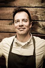 Minnesota chefs, eateries vie for James Beard awards