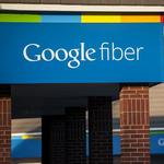 Parkway inks deal to bring Google Fiber to Atlanta properties