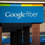 Status check: Google Fiber in the Triangle (and how many tax dollars are being earmarked)