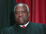Supreme Court Justice Clarence Thomas to visit St. Louis