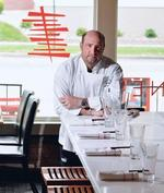 Colorado restaurants, <strong>Bonanno</strong> in the running for James Beard awards