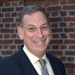 Sam Katz will not run for mayor