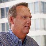 Webtrends CEO out after sale, CFO steps up