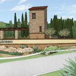 One of Austin's largest master-planned communities takes major step forward