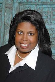 Eve Clark, MEB Construction LLC