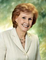 Jean Conway, Eastfield College