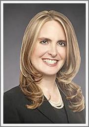Rebecca Hicks, Hicks Law Group PLLC