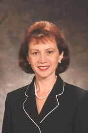 Bella Goren, AMR Corp. and American Airlines