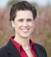Lorie Burch, Law Office of Lorie L. Burch PC