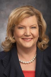 Jan Sharry, Haynes and Boone LLP