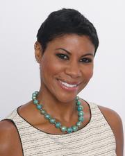 Stephanie Johnson, Bed Rest Concierge