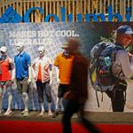 Tough retail environment dings Columbia Sportswear's earnings