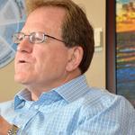 $41M acquisition will broaden AMRI's scope