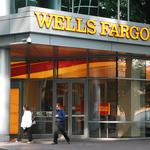 Judge allows DOJ to add Wells Fargo exec to lawsuit