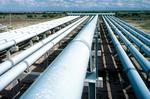 'Open season' over for Kinder Morgan-MarkWest pipeline project