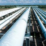 New $300M pipeline expansion to serve Cheniere's Sabine Pass project